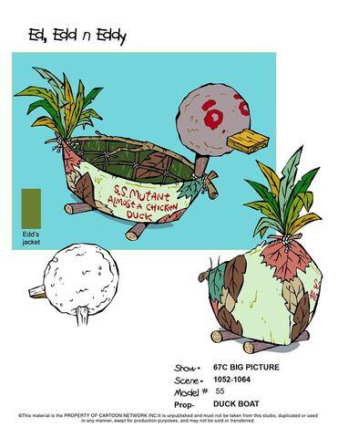 File:Duck Boat.jpg