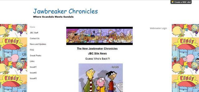File:Jawbreaker chronicle.jpg
