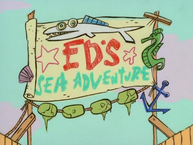 File:Ed's Sea Adventure.png