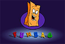 File:Funbag.jpg