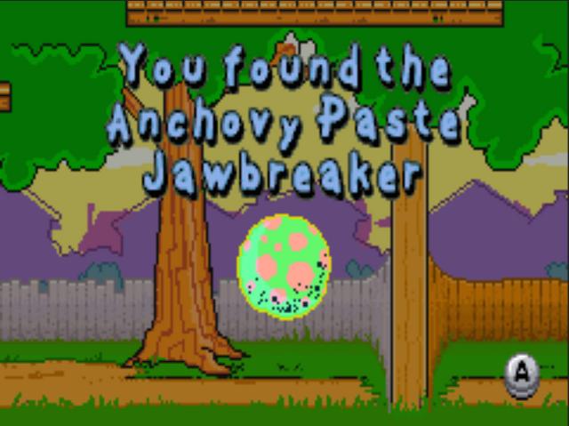 File:AnchovyPasteJawbreaker.png