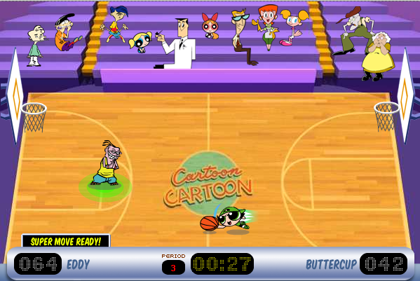 File:ToonHoopsSuperMoveReady.png