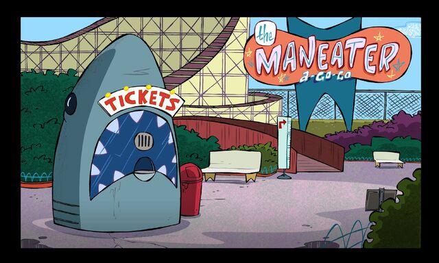 File:Shark Ticket Booth.jpg