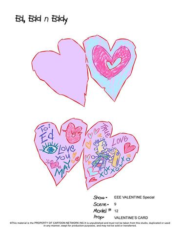 File:Valentine's Card from May.jpg