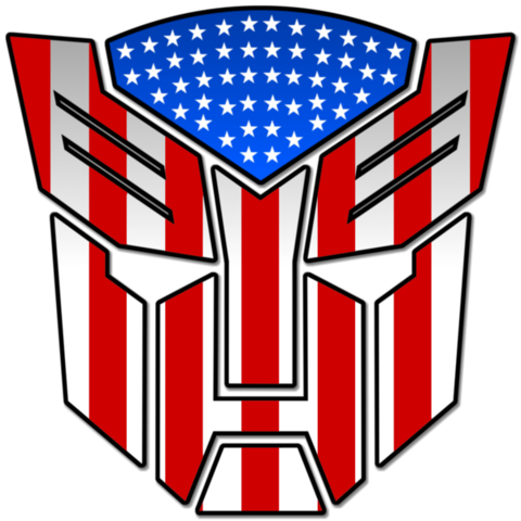 File:Autobots united states by xagnel95-d50vo4a.png