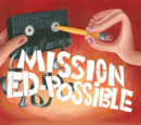 Mission Ed-Possible
