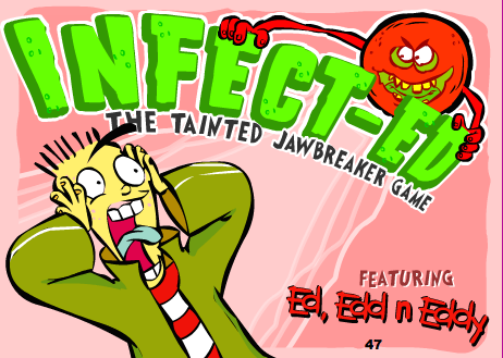 File:InfectEdTitle.png