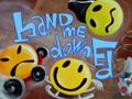 Thumbnail for version as of 04:55, September 16, 2014