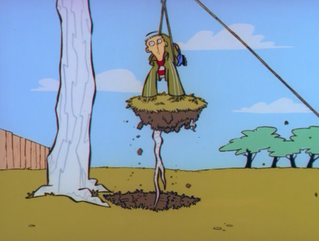 File:Ed pulling off a Root.png