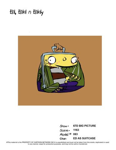 File:Ed as Suitcase.jpg