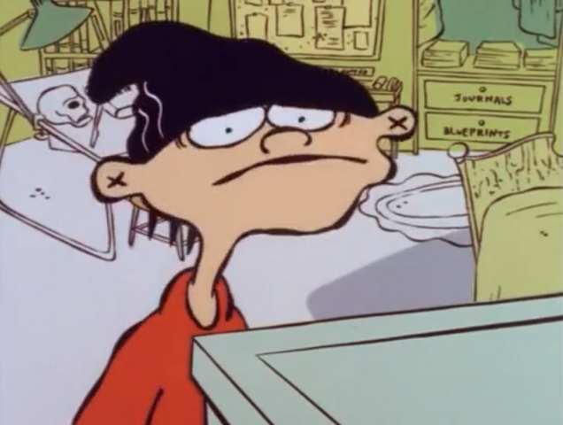 File:Edd sees you.png