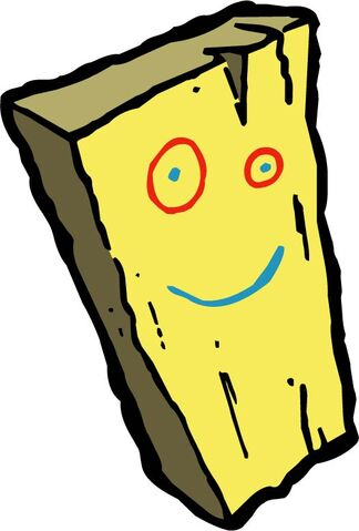 File:Plank.jpg