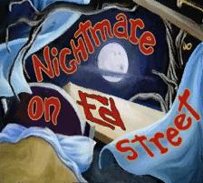File:NightmareOnEdStreetTitlecard.png