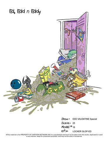 File:Locker Slop - Ed.jpg