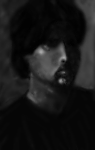 File:A Guy by DogDays124.PNG