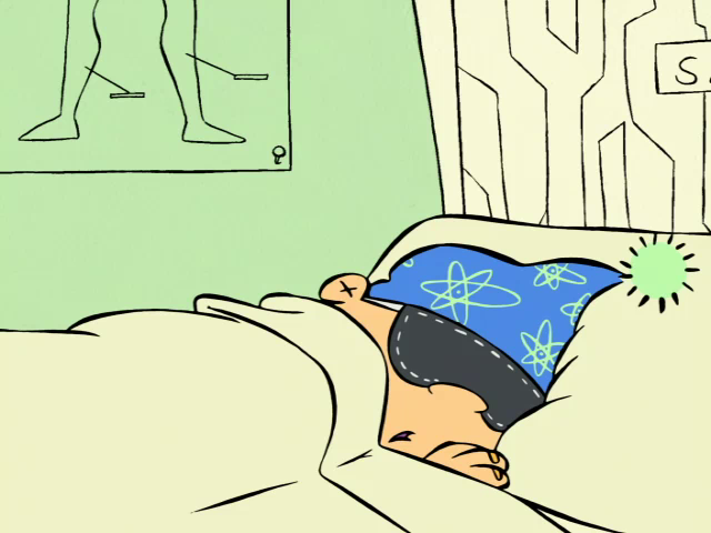 File:Edd Sleeping Wearing a Ski Hat.png