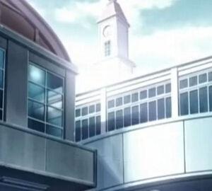 Otobane Academy