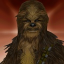File:Chewbacca icon.jpg
