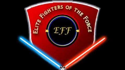 » EFF «Elite Radio Episode 3 British Hillbilly!