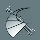File:Icon force saberthrow new.png