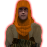 File:Darksith.png