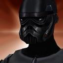 File:Shadowtrooper default.jpg