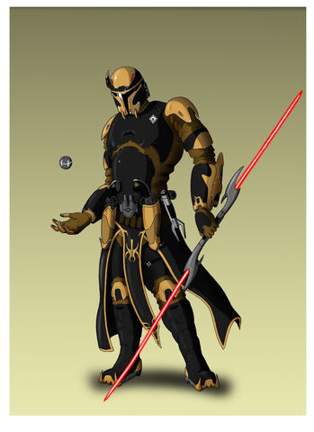 File:Sith Mandalorian by Vinom11.jpg