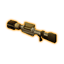 File:Weapon merrsonn.png