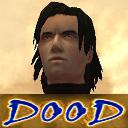 File:Doodie default.jpg