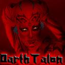 Darthtalon default