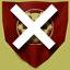 File:CTF icon flag red taken.png
