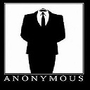 File:Anonymous default.jpg