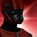 Shadowtrooper red