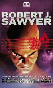 Sawyer lelekhullam b1.jpg