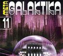 MetaGalaktika 11