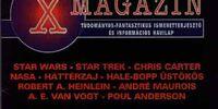 X Magazin 97/3