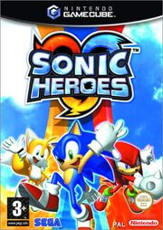 Box-Art-Sonic-Heroes-EU-GC