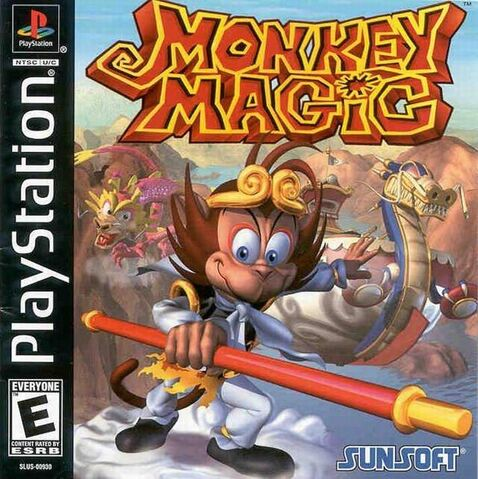 File:Box-Art-NA-PlayStation-Monkey-magic.jpg