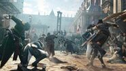 AssassinsCreedUnity2
