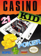 CasinoKidnes