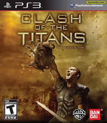 File:Box-Art-NA-PlayStation-3-Clash-of-the-Titans.jpg