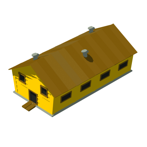 File:Ei hab icon super shack.png
