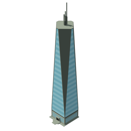 File:Ei hab icon tower.png