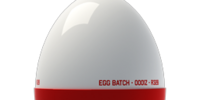 Medical Egg