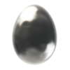 Egg 5