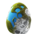 Terraform Egg