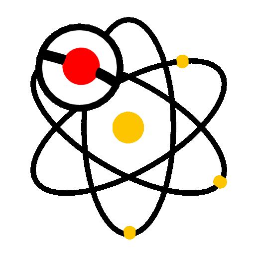 File:R atomic purification.png