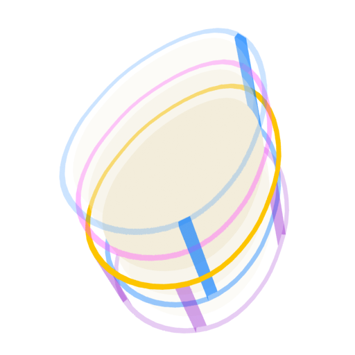File:R multiversal layering.png