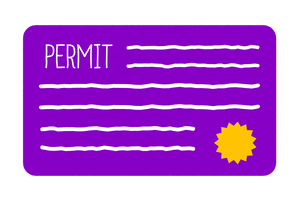 File:Pro permit.png