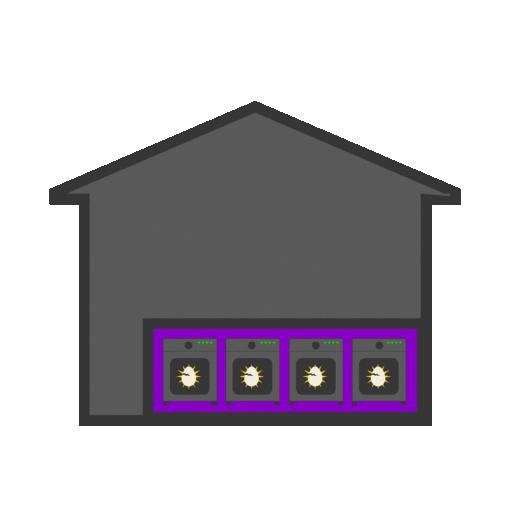 File:R internal hatchery expansion.png